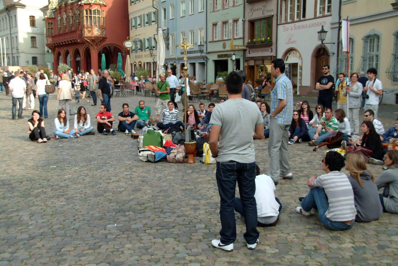 dusseldorf_2011_006