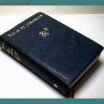 bibliajerusalen