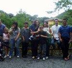 familia-japon