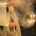 liturgia11_large