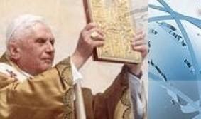 papa e internet