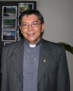 arzobispo_maracaibo_venez