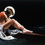 jesus-sentado-en-la-cruz