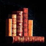 libros_05