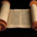 Es importante conocer la Ordenación de las lecturas de la Bíblia en nuestras celebraciones para poder saborearlas mejor.