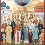 ministerio-eclesial