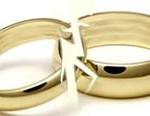 anillos-rotos