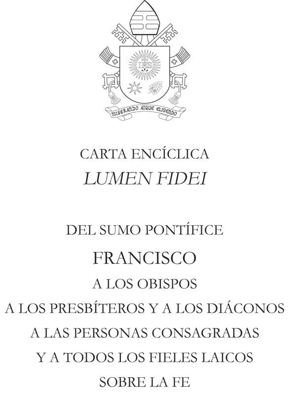Enciclica-Lumen-Fidei-1