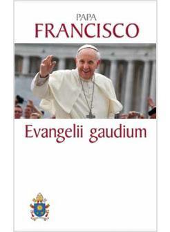 evangelii_gaudium_