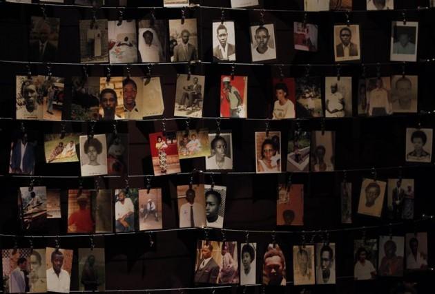 Genocidio Ruanda630x427